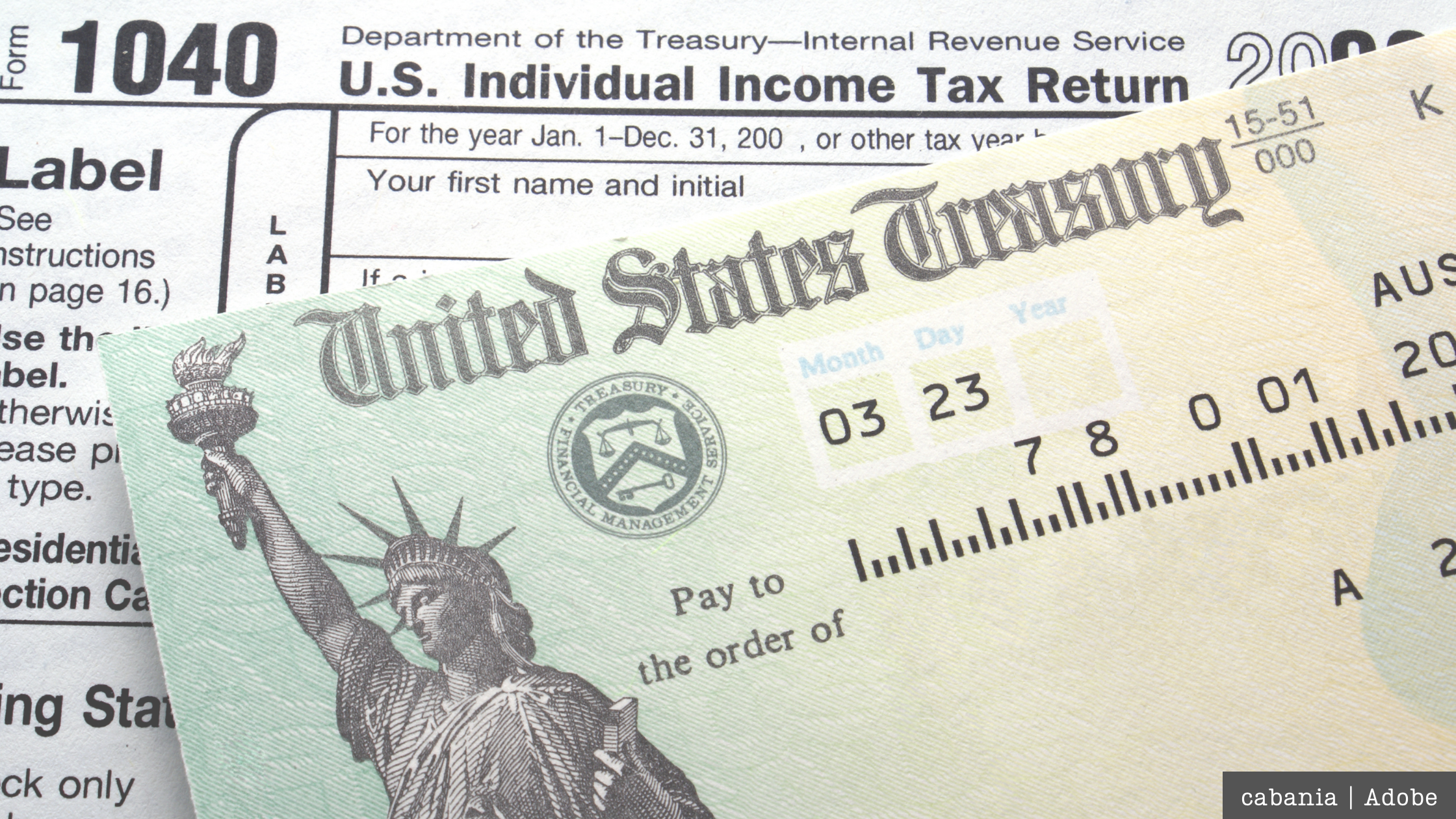 Just Another Distraction? The Times Releases President Trump's Tax Returns