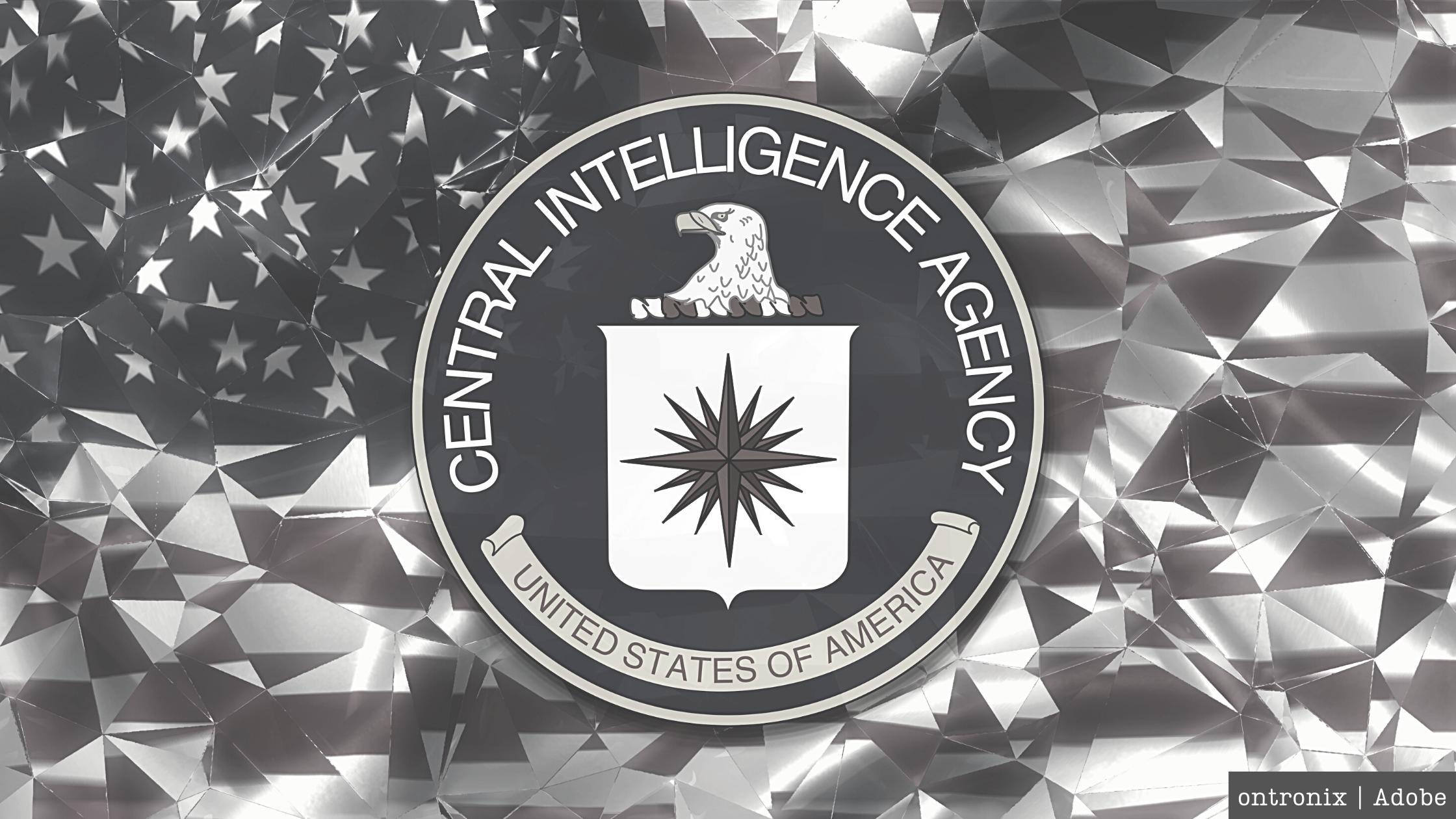 CIA Ties to Mainstream Media